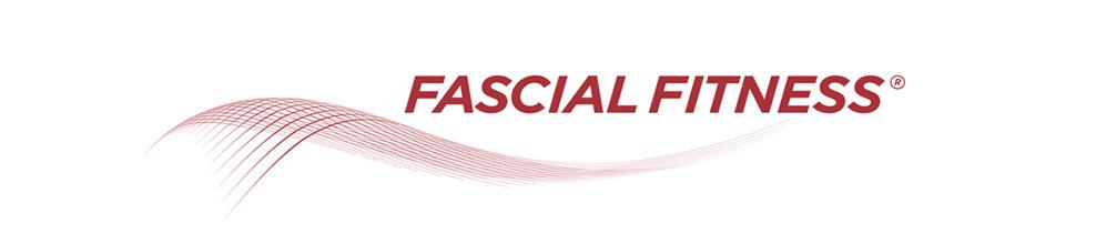 fascial-fitness_com