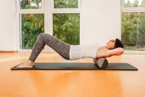 faszien-pilates-kurs_W2A5544