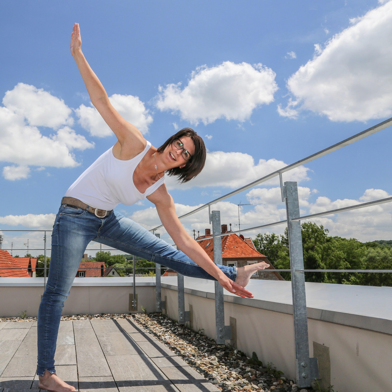 susanne-reissmann_pilates_ochsenfurt_6433_schnitt